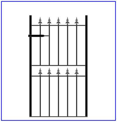 single-flat-top-close-bars-1.jpg
